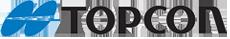Topcon Positioning Spain Logo