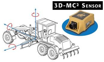 3DMC2-motorgrader.1